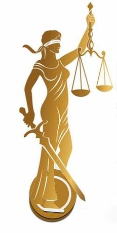 justice-a-roue-original