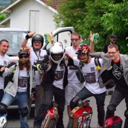 belgium-wheelers-roadtrip-mobilityurban-partenariat