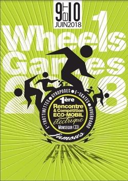 wheels-games-competition-roue-electrique