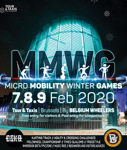 winter-games-belgique-mobilityurban-belgium-wheelers