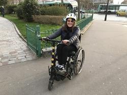 omni-handicap-trottinette-electrique-mobilityurban