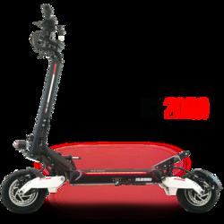 trottinette-electrique-rx2000-double-moteur-noir-speedtrott