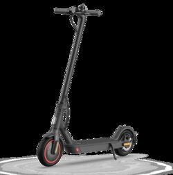 top-5-trottinette-electrique-mobilityurban-xiaomo-pro-2