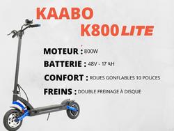 kaabo-mantis-k800-lite