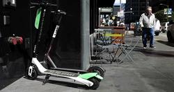 lime-et-bird-article-mobilityurban-mobilite-urbaine