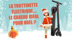 trottinette-electrique-cadeau-pour-noel