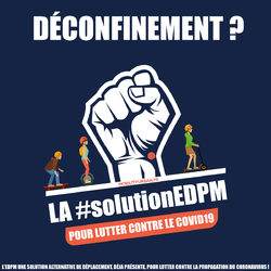 deconfinement-edpm-4