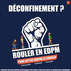 deconfinement-solution-edpm