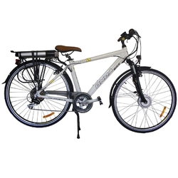velo-vae-city2-onda-bike-homme