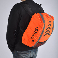sur-sac-orange