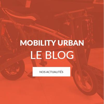 bloc_blog