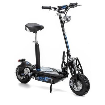 trottinette_SXT1000_mobilityurban