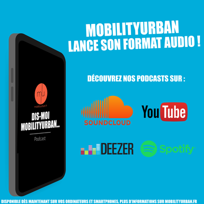podcast-mobilityurban-annonce