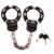 menotte-lockforce-mobilityurban