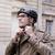 casque-velo-overade-homme