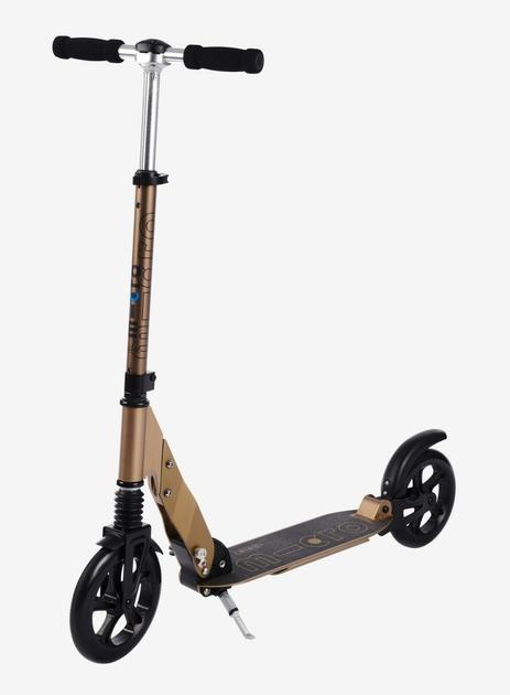 micro-suspension-1