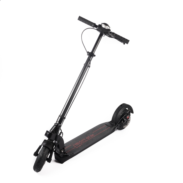 trottinette LTROTT_GT_AIR_3-4P