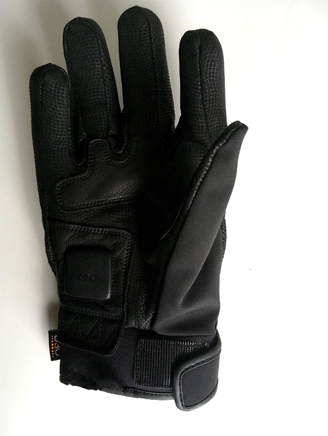gants-troop2-racer-monocycle-paume