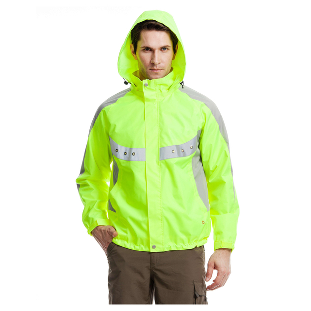 veste-jaune-securite-visibilite-led