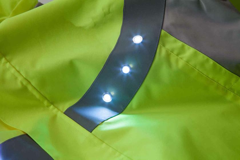 VESTE-LED-VISIBILITE