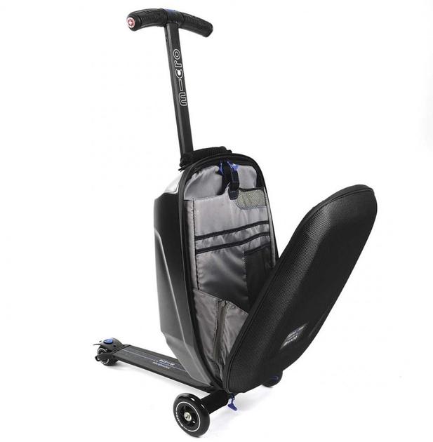Valise_samsonite_micro_luggage_trotinette