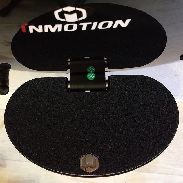 GRIP-NOIR-INMOTION