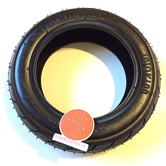 pneu-inokim-light-8-5pouces