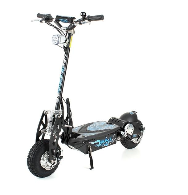 sxt1000turbo-mobilityurban