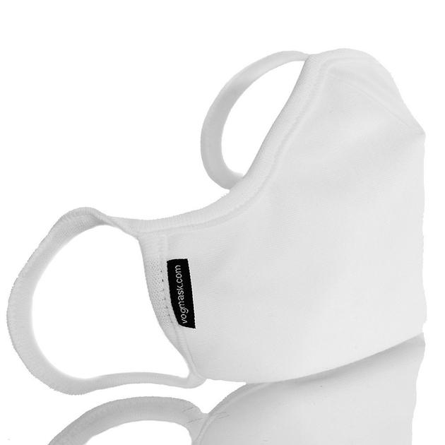 masque de protection antipollution simple coton bio adulte accessoires masque anti pollution. Black Bedroom Furniture Sets. Home Design Ideas