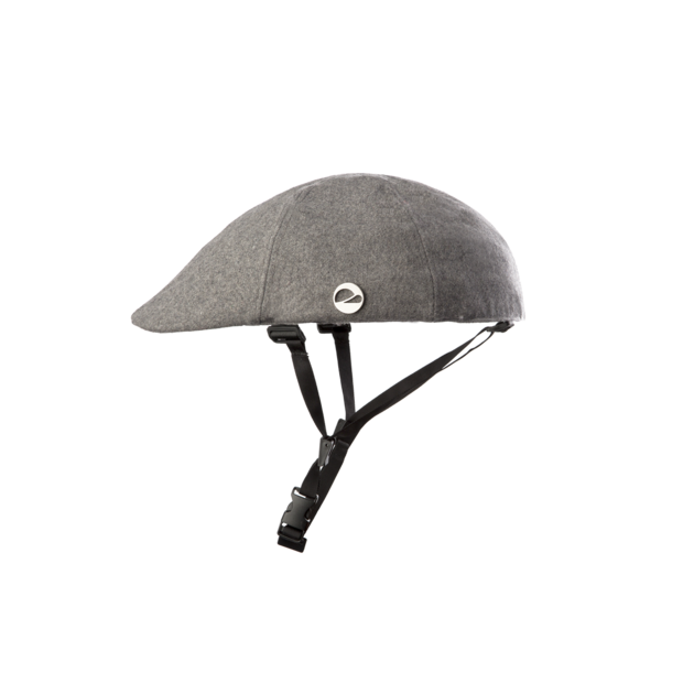 cover_casque-closca_grey