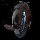 monoroue-inmotion-v5-plus-mobilityurban