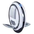 monocycle-electrique-ninebot-one