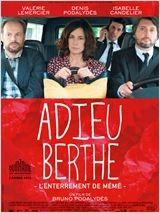affiche_film_adieu_berthe