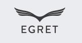 logo-egret-trotinnette-elctrique -