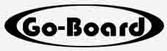 logo_goboard