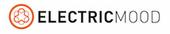 logo-electricmood