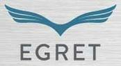 logo_egret