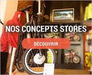 Nos-magasins-trottinette-electrique-toulouse-paris