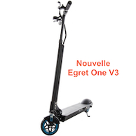 trottinette-electrique_egret-one-v3-mini