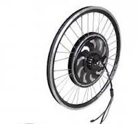 kit_pour-électrifier-son-vélo