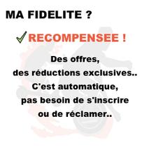 fidelite - 2