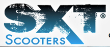 logos-sxt-scooter-trotinette-electrique - copie