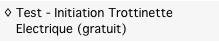 initiation-test-trottinette-electrique