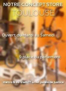 concept-store-mobilityurban-toulouse