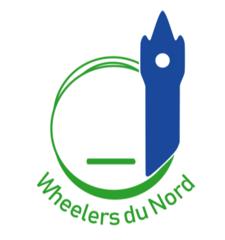 wheelers-du-nord-mobilityurban-partenariat