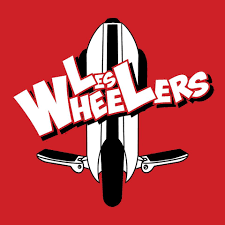 wheelers-la-bd-mobilityurban-partenariat