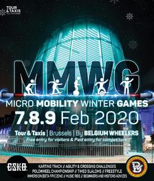 winter-games-belgique-mobilityurban-belgium-wheelers