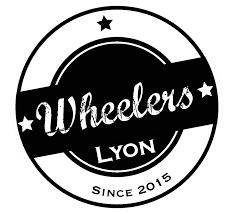 wheelers-de-lyon-mobilityurban-partenariat