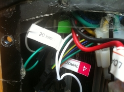 connecteur-20kmh-egret-one-trottinette-electrique