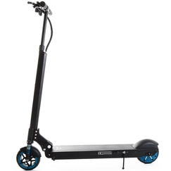 electric-scooter-egret-one-v3